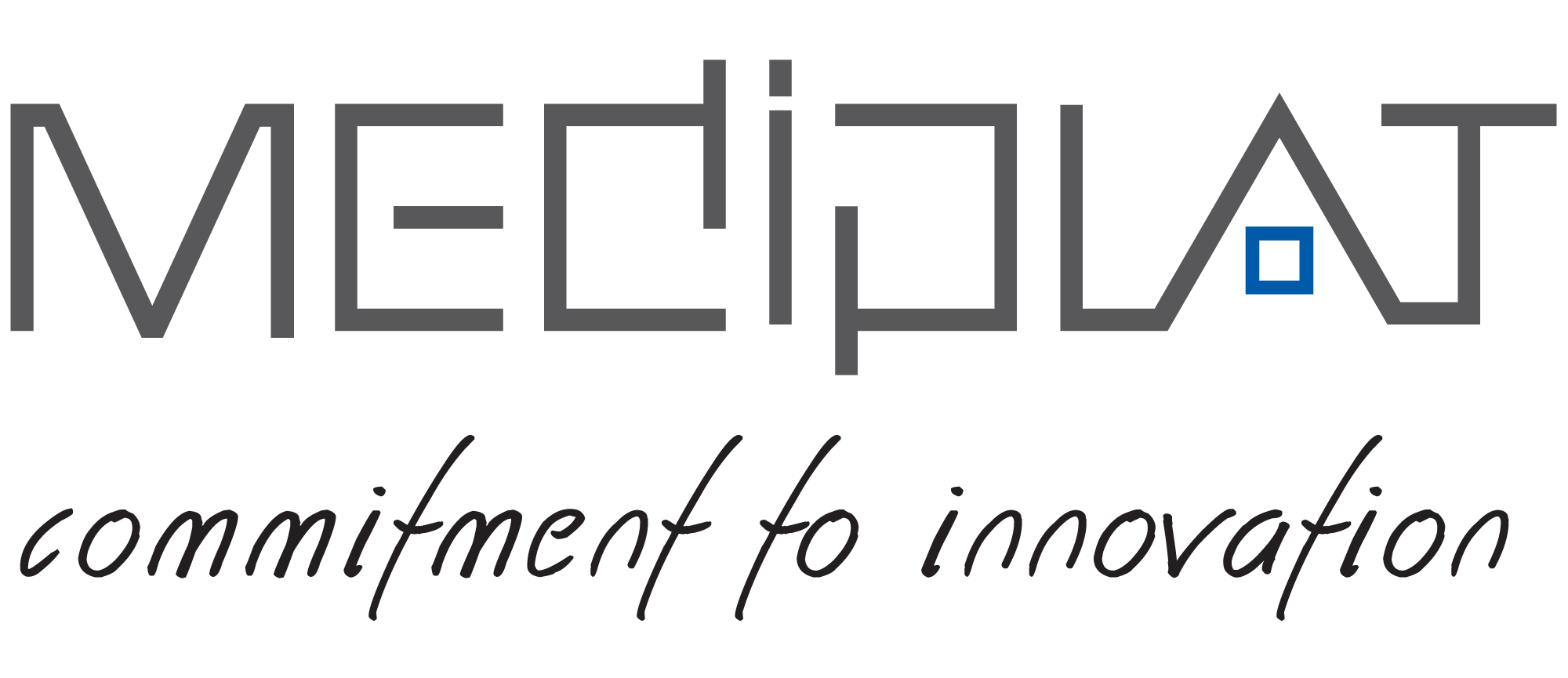 MediPlat